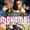 Infinity Single Mike Moonnight Remix Single