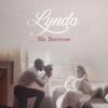 Ma berceuse - Lynda mp3
