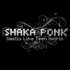 Smells Like Teen Spirit - Shaka Ponk mp3