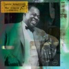 The Ultimate Collection Louis Armstrong