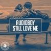 Still Love Me Single