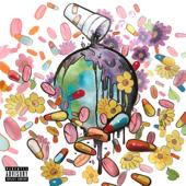 Future & Juice WRLD Present... WRLD ON DRUGS