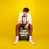 Past Hundred Days - EP