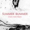 Summer Bummer feat A AP Rocky Playboi Carti Clams Casino Remix Single