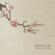 A woman of the Joseon Dynasty Hwang Jin-I's Old Poem (Song Ver.) - Creative Korean music studio Pūre