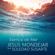 Esencia de Mar (feat. Soledad Susarte) - Jesús Mondéjar