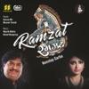 Ramzat Non Stop Garba