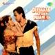 Deewana Tere Naam Ka Original Motion Picture Soundtrack