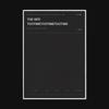 TOOTIMETOOTIMETOOTIME - The 1975 mp3