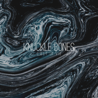 download lagu Knuckle Bones - C'est La Vie