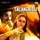 Salangai Oli Original Motion Picture Soundtrack