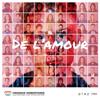 De l Amour - Urgence Homophobie mp3