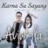 AVIWKILA - Karna Su Sayang (Acoustic Version)