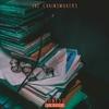 Honest Remixes EP
