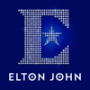 Elton John - I'm Still Standing (Remastered) artwork