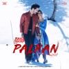 Palkan From Rang Panjab Single