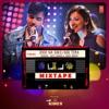 Soch Na Sake Sab Tera From T Series Mixtape Single