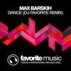 Dance DJ Favorite Remix Single