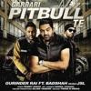 Garrari Pitbull Te feat Badshah Single