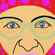Бабушка милая, бабушка моя - Вадим Онищук