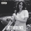 Ultraviolence Deluxe