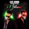 A l italienne feat Willy William Single