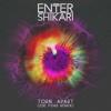 Torn Apart (Joe Ford Remix) - Single