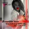 Beautiful Love feat Justine Berg Single