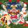 Red Velvet - 행복 Happiness