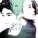새벽 가로수길 - Baek Z Young & 송유빈