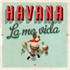 La Movida EP