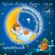 Спят усталые игрушки - Олег Анофриев & Мелодия