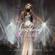 Time to Say Goodbye (Live) - Sarah Brightman