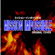 Mission Impossible - Ten on Gen