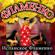 Макарена (Фламенко) - Испанское Фламенко