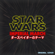 Star Wars Imperial March - Niyari