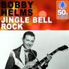 Jingle Bell Rock Remastered Single