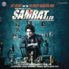 Samrat Co EP