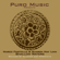 Shallow Waters (feat. Sharon May Linn) [Allovers Light Touch Mix] - Marco Finotello