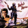 Mad Max Original Motion Picture Soundtrack