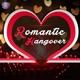 Romantic Hangover