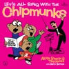 Let s All Sing With the Chipmunks