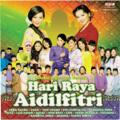 Siti Nurhaliza - Sesuci Lebaran MP3