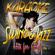 Lullaby of Birdland (In the Style of Sarah Vaughan) [Karaoke Version] - Ameritz - Karaoke