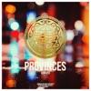 Provinces Single