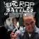 Jack the Ripper vs Hannibal Lecter - Epic Rap Battles of History