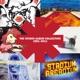 The Studio Album Collection 1991 2011
