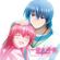 一番の宝物 (Yui final ver.) - Lisa