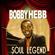 Sunny - Bobby Hebb