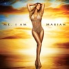 Me I Am Mariah The Elusive Chanteuse